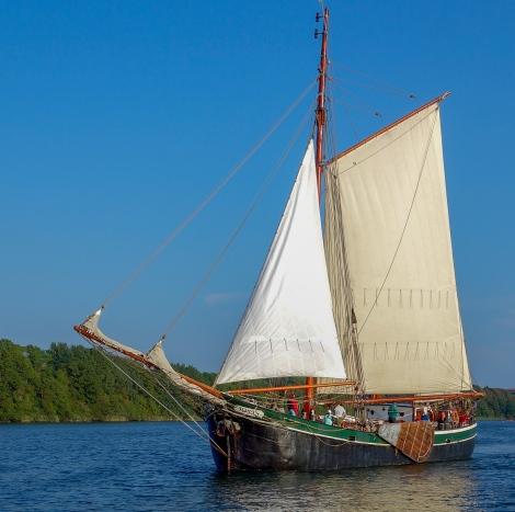 Another Sailng Ship.jpg