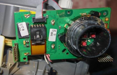 DSC02116.jpg